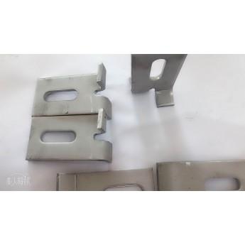 不銹鋼干掛件,大理石干掛件,不銹鋼掛件