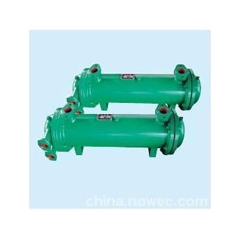 列管式冷卻器,雙聯冷卻器廠家,板式冷卻器廠家