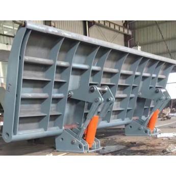 液壓啟閉機生產廠家,鋼壩生產廠家,電液推桿生產廠家