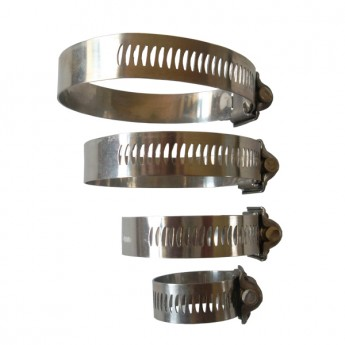 雙鋼絲喉箍生產廠家,不銹鋼卡箍生產廠家,不銹鋼抱箍生產廠家