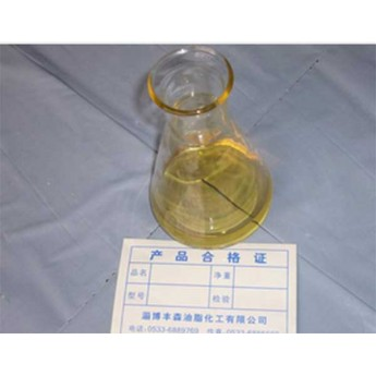 植物油酸,米糠油酸,豆油脂肪酸