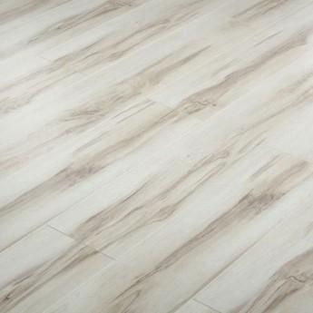 廠家直銷新款歐美風格絲綢面系列防潮耐磨多層強化復合地板