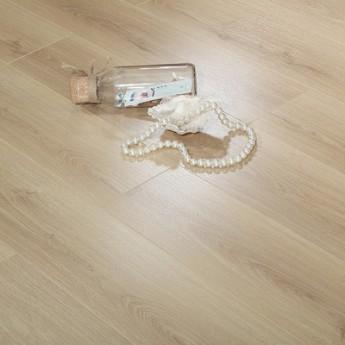 12mm灰色復古木紋強化復合北歐風美式家用臥室環保耐磨木地板