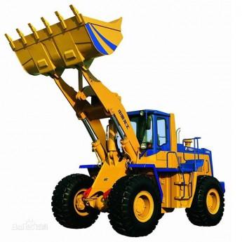 泰州叉車維修,泰州二手叉車,泰州龍工裝載機