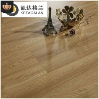國標家裝EO環保12mm復合強化地板耐磨金剛面木地板