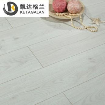 E0級環保強化復合木地板12mm實木多層木地板廠家直銷