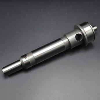 新能源汽車空調壓縮機軸,汽車空調壓縮機曲軸廠家,空氣壓縮機軸