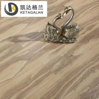 酒店精裝公寓工裝強化地板 國標家用環保耐磨復合木地板