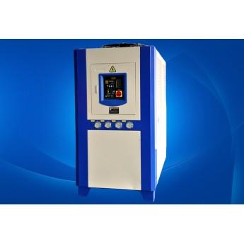 風冷工業冷水機,廈門冷水機,冷水機廠家批發