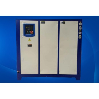 廈門水冷工業冷水機,冷水機價格,冷水機批發