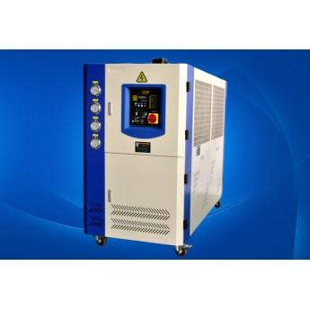 風冷低溫工業冷水機,廈門冷水機,冷水機廠家