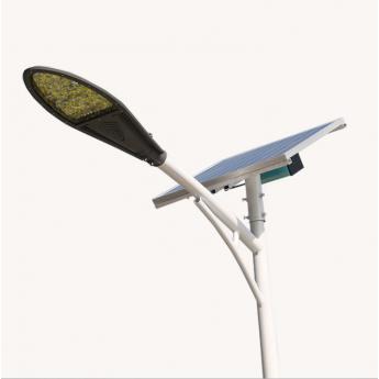 太陽能鋰電路