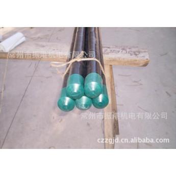 FW、FWQ系列保溫管纜