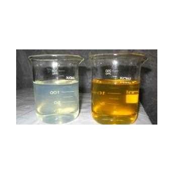 环保锅炉油