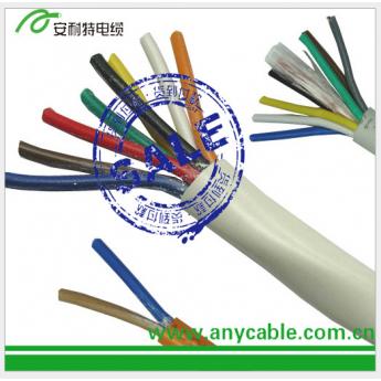 編碼器多芯電纜