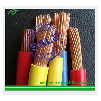 低煙無鹵控制電纜