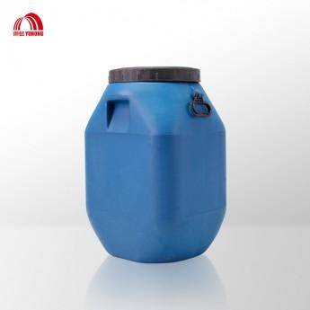 BCS-231溶劑型橡膠瀝青防水涂料