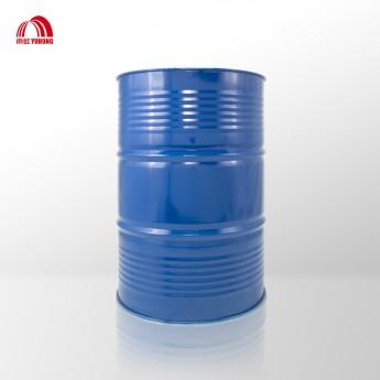 SPUA—351噴涂聚脲彈性防水涂料