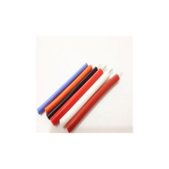 硅橡膠耐高溫安裝電線