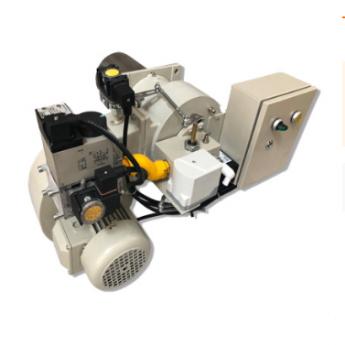 新款20萬卡燃燒器 拉幅定型機改造專用燃燒機
