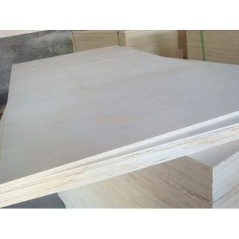 3-18厘多層板