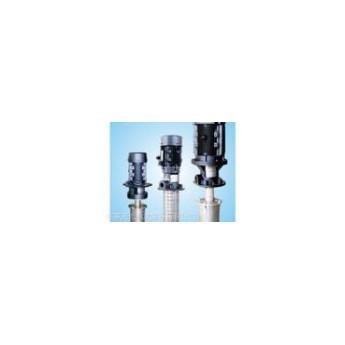 恩達泵業QLY10-33機床冷卻泵
