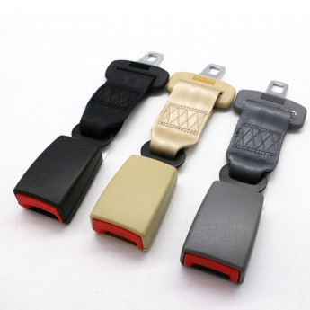 安全帶胖人兒童用安全帶加長帶汽安全帶輔助帶