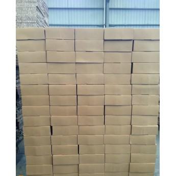 天地盒紙箱