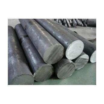 CK75E優質鋼棒規格尺寸