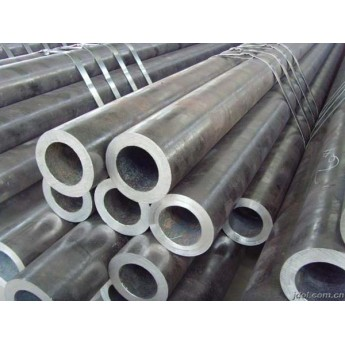 CK67E優質鋼棒規格尺寸