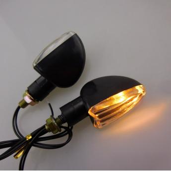 燈泡轉向燈