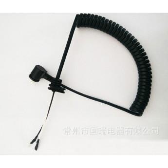 廠家直銷扁線彈簧線