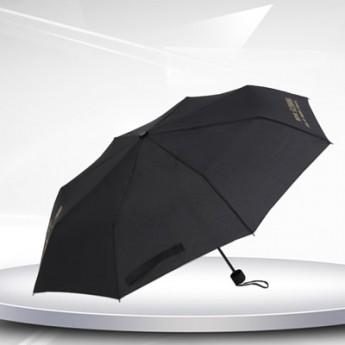 折疊廣告雨傘_雨傘定制