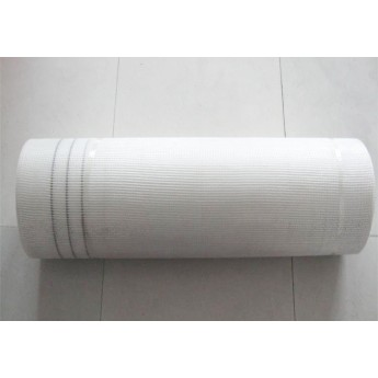 玻璃纖維網格布坯布/半成品