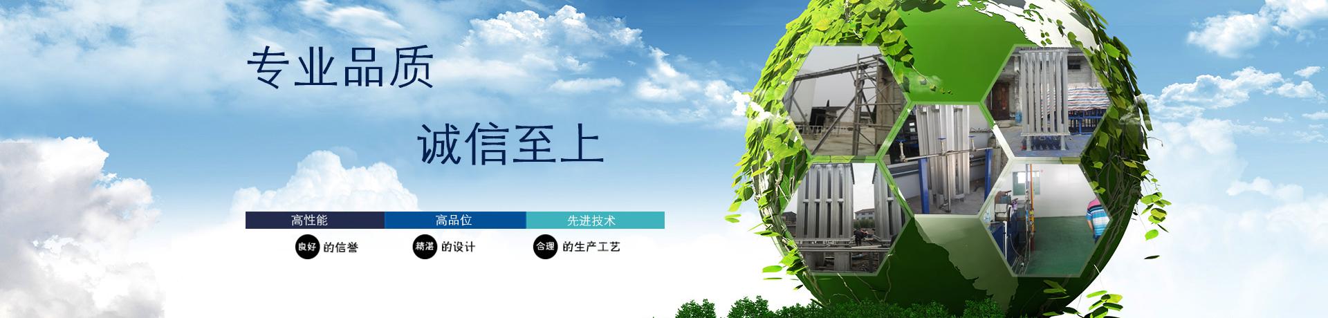 丹阳市凯特气体设备有限公司