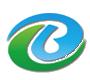 常州碧瑞达水处理科技有限公司