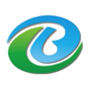 常州碧瑞達水處理科技有限公司