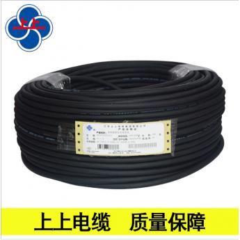 電焊機橡皮軟電線