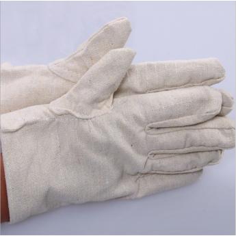 防滑耐磨劳保手套