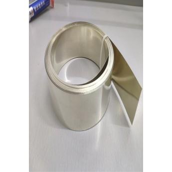 金剛石銀焊片,用于除鋁/鎂外的各有色金屬及合金工件的釬焊