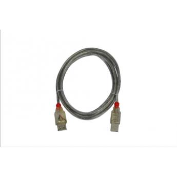 USB2.0 AM-A FM 延长线