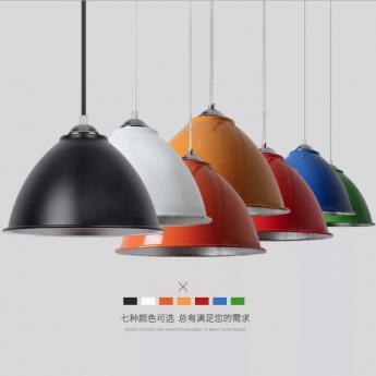 個性吊燈燈罩
