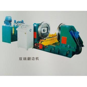 山東汽車油箱縫焊機生產廠家|鋁合金油箱成型設備