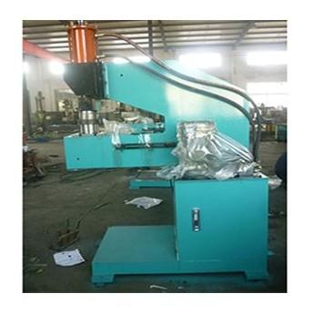 山東焊接油箱用什么焊機好|油箱焊機是什么|油箱焊機聯系方式