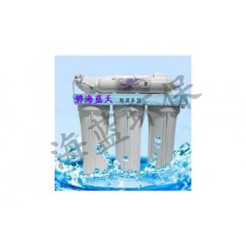 BH-Z3+2凈水設備