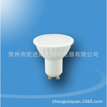 LED配件