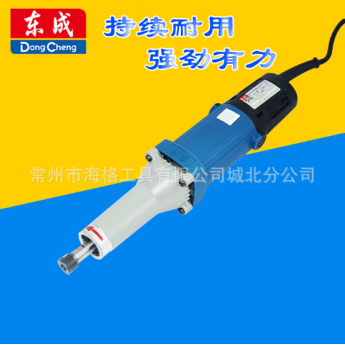 直磨机内孔磨孔机 电磨机打磨机电动工具