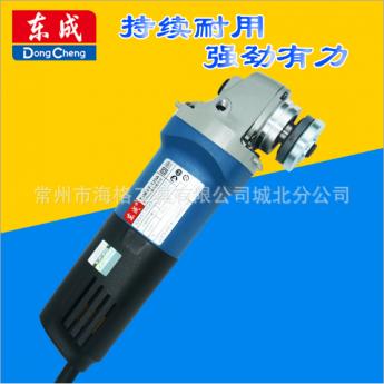 手砂轮电动工具抛光机 打磨抛光机