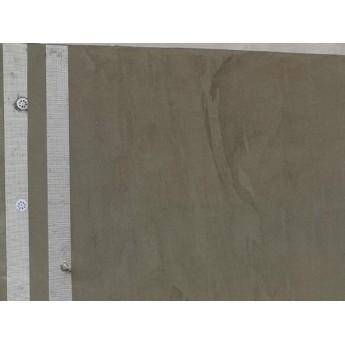 勻質板專用抹面砂漿