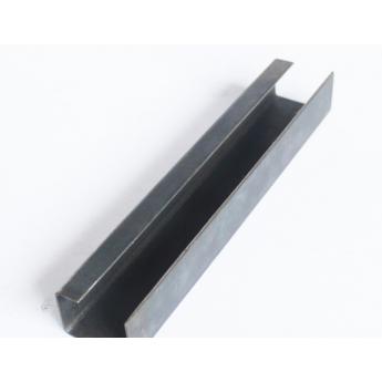 鍍鋅鋼 冷彎異型鋼